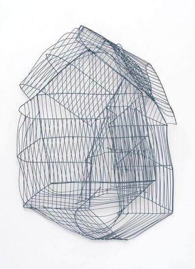 Johanna Calle, 'Perspectivas', 2006