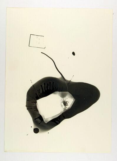 Schirin Kretschmann, 'o. T. (Tea IV)', 2014