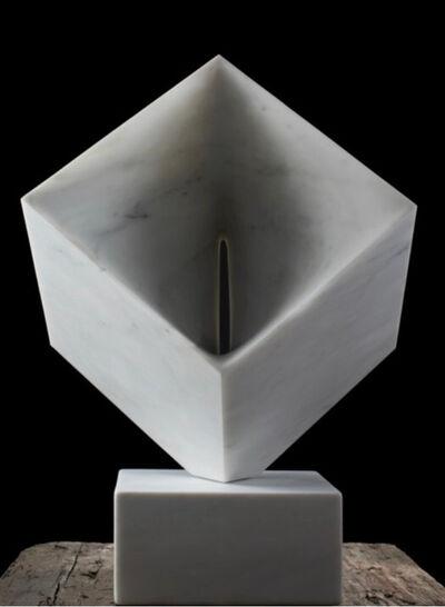 Gustavo Velez, 'Nucleo', 2018