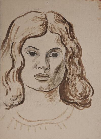 Antonio Berni, ca. 1930 /1940