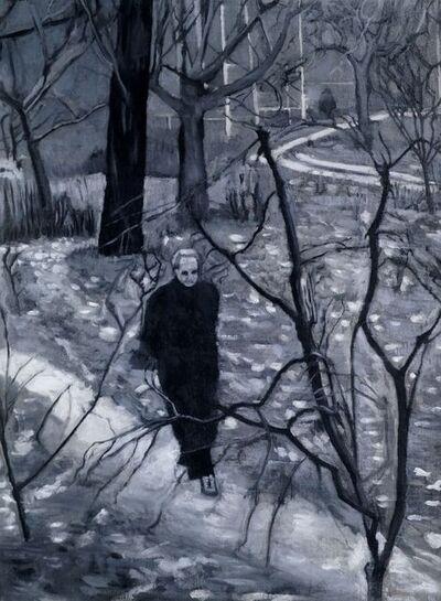 Arturo Di Stefano, 'Compound Ghost'