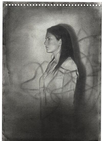 Johan Barrios, 'Sin título', 2015