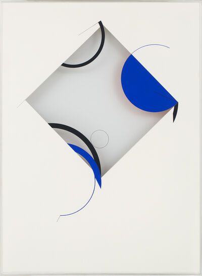 Macaparana, 'Untitled', 2015