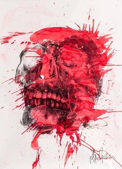 Philippe Pasqua, 'Untitled', 2020