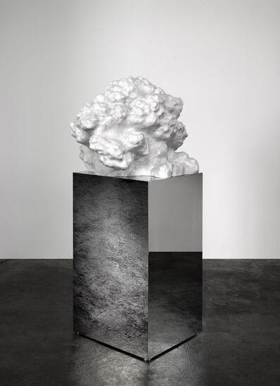 Norman Mooney, 'Cumulus Stone No 2', 2017