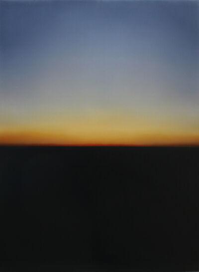 Nancy Moreno, 'Crépuscule', 2019