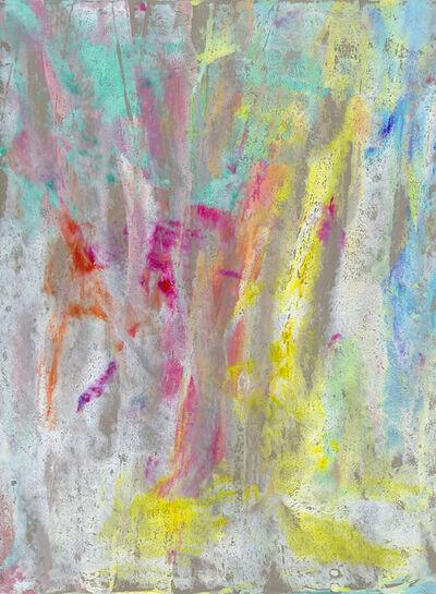 Jean-Baptiste Bernadet, 'Untitled (Grey Matters BXL-2016-045)', 2016