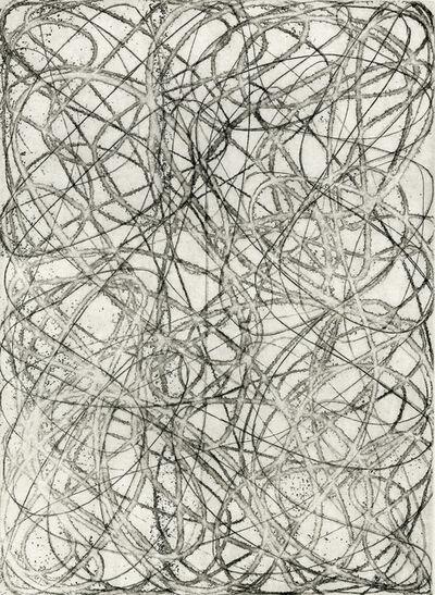 Charles Arnoldi, 'Untitled (CA 16-711A)'