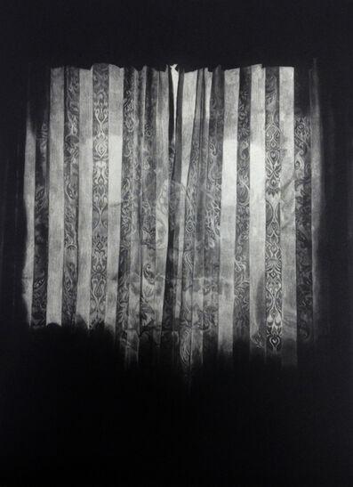 Jeremy Plunkett, 'Momento Mori', 2014