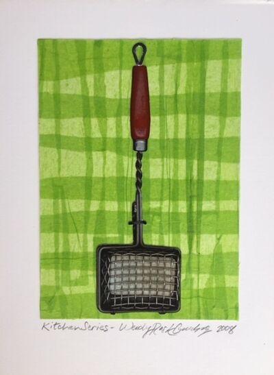 Wendy Greenberg, 'Kitchen Series III', 2008