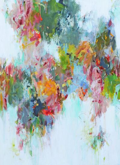 Carly Allen-Martin, 'Sorrento', 2019