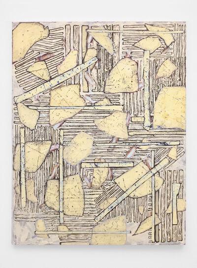 Steven Bindernagel, 'Ophir', 2018