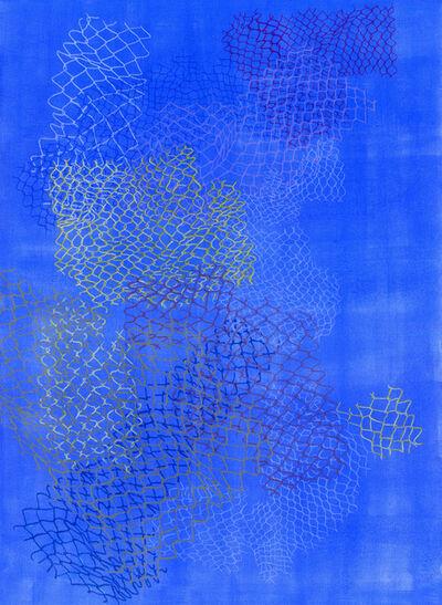 Aurora Castillo, 'Untitled', 2020