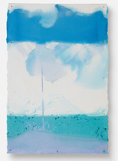 Stijn Ank, 'Untitled', 2016