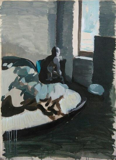 Xiao Jiang 肖江, 'Untitled 无题', 2010