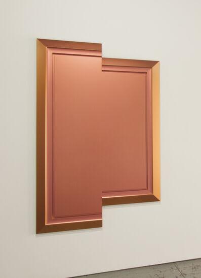 Christian Eckart, 'Limbus Painting 4, 2016', 2016