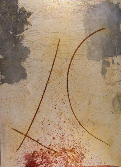 Andreas Kurus, 'O.T.', 2019