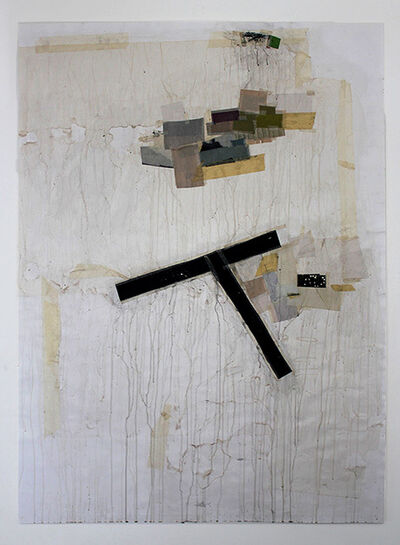 Francisco Queirós, 'Untitled', 2012