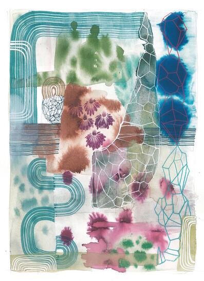 Gabe Brown, 'Untitled 319', 2017