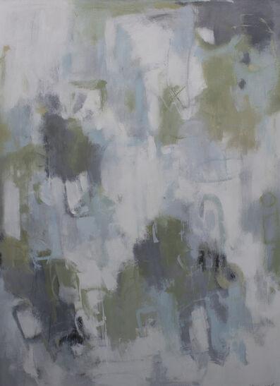 Darlene Scott, 'Fog Mist', 2019