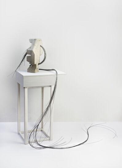 Marcela Astorga, 'Sin título', 2017