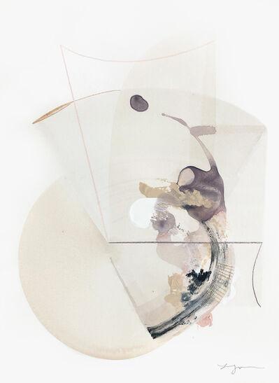 Laura Naples, 'Leve II', 2020