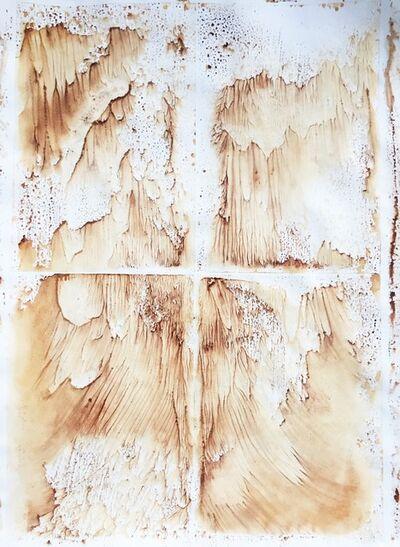 Alfonso Oliva, 'Rust 2', 2019