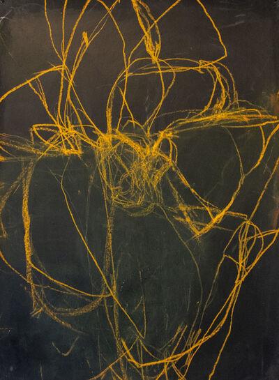 Andrea Rosenberg, 'Untitled 39', 2020