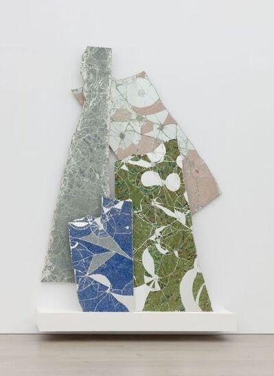 Bharti Kher, 'Placebo landscape', 2019