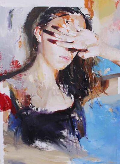 Pavel Grosu, 'Blind Light', 2019