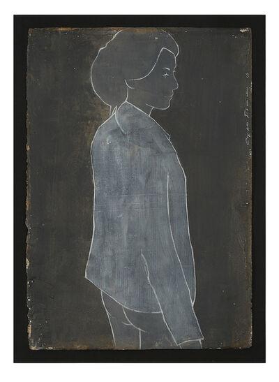 Casper Faassen, 'Riene', 2015