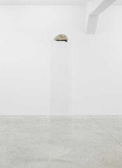 André Romão | Furniture study (lavoro zero) (2016) | Artsy