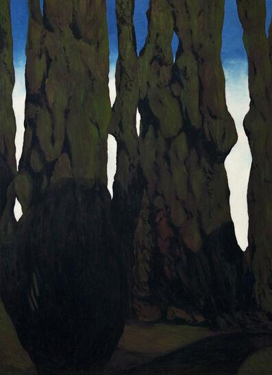 Martin Jacobson, 'Landskap 10/Landscape 10', 2014