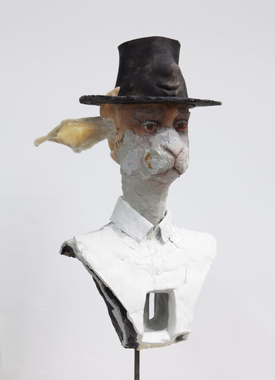 David Altmejd, 'Untitled', 2019