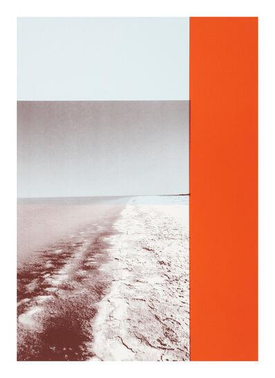 Anna Ephraim, 'Lake Eyre 2', 2015