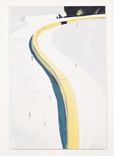 Koen van den Broek, 'O'Neill #3', 2013