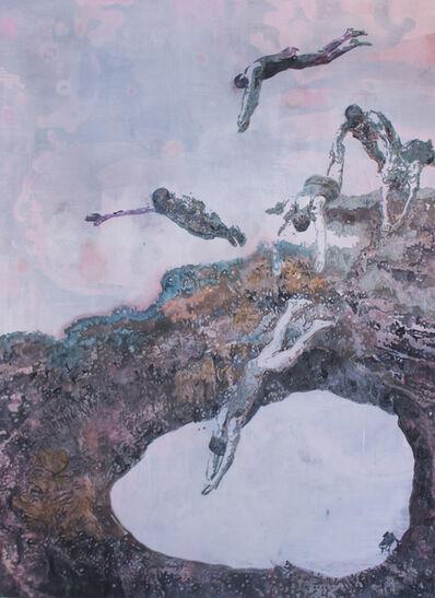 Miriam Vlaming, 'Into deep', 2021
