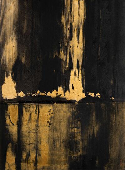 CHEN ZHENG-LONG 陳正隆, 'Sky light 1902 天光1902', 2019