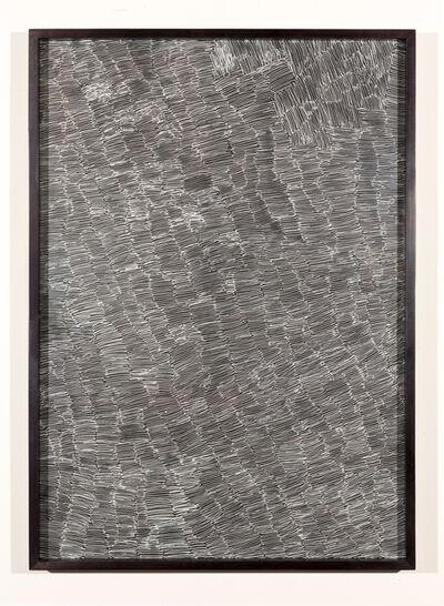 Nyapanyapa Yunupingu, 'Untitled', 2012