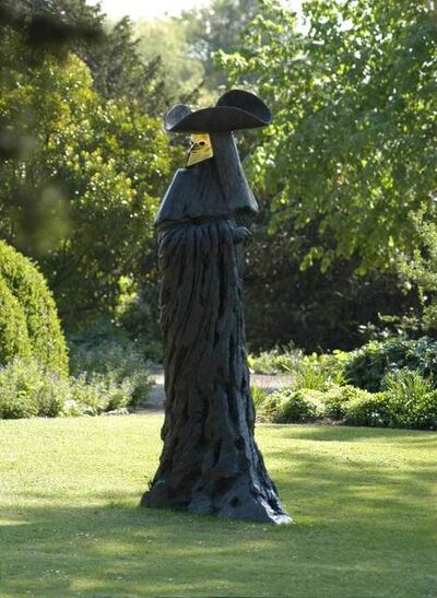 Philip Jackson, 'Don Ottavio'