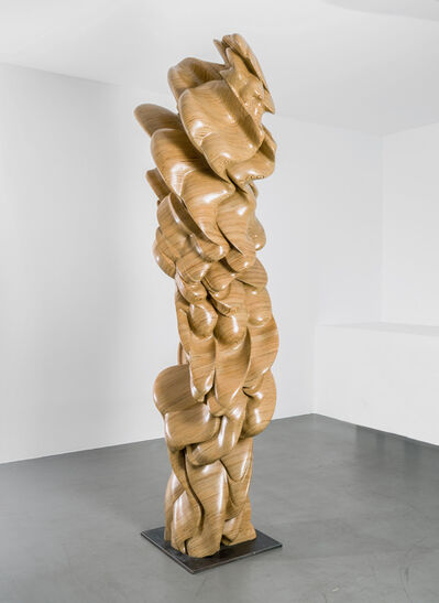 Tony Cragg, 'Contradiction', 2014