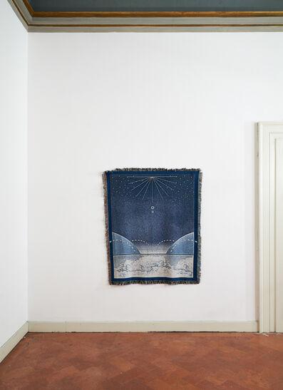 Charlotte Edey, 'Untitled', 2019