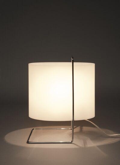 Roger Fatus, 'Lamp 1021', 1960