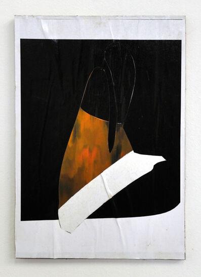 Stefan Reiterer, 'no title (image series)', 2019