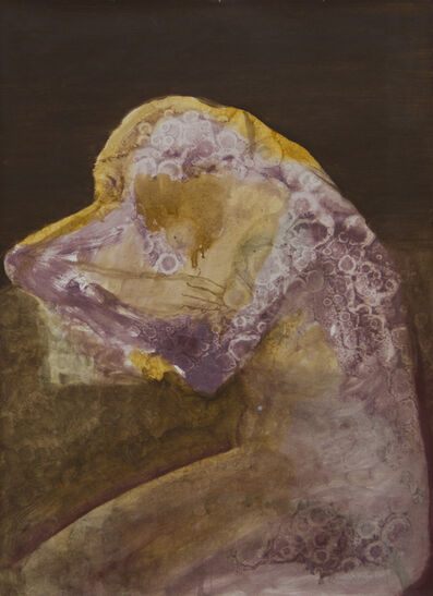 Jeronimo Maya, 'S/T', 2016