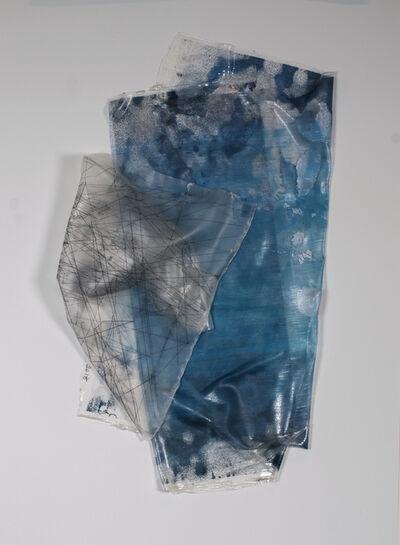 Rubén Tortosa, 'Prints #8', 2018