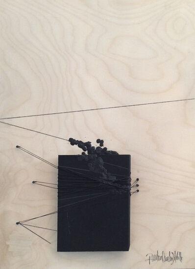 Ramon Aular, 'Untitled', 2015