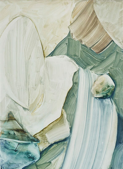 Lesley Vance, 'Untitled', 2011