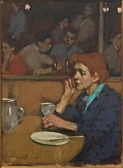 Malcolm T. Liepke, 'Distant Conversations ', 2007