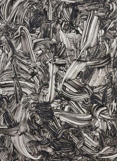 Judy Millar, 'Untitled', 2005